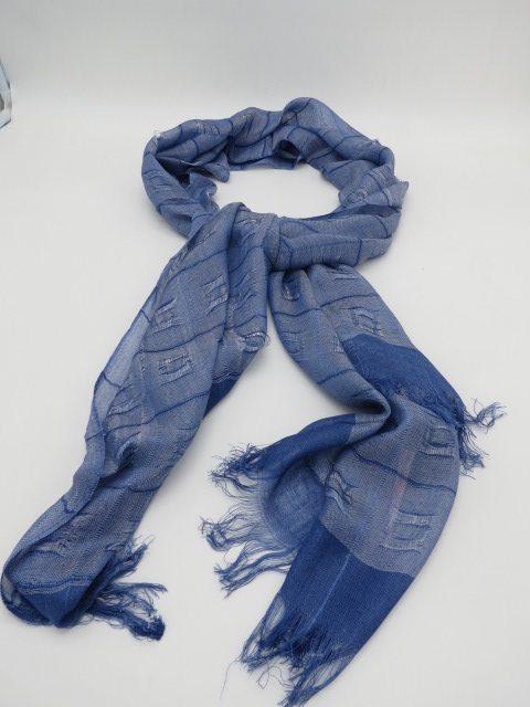 2064 כחול